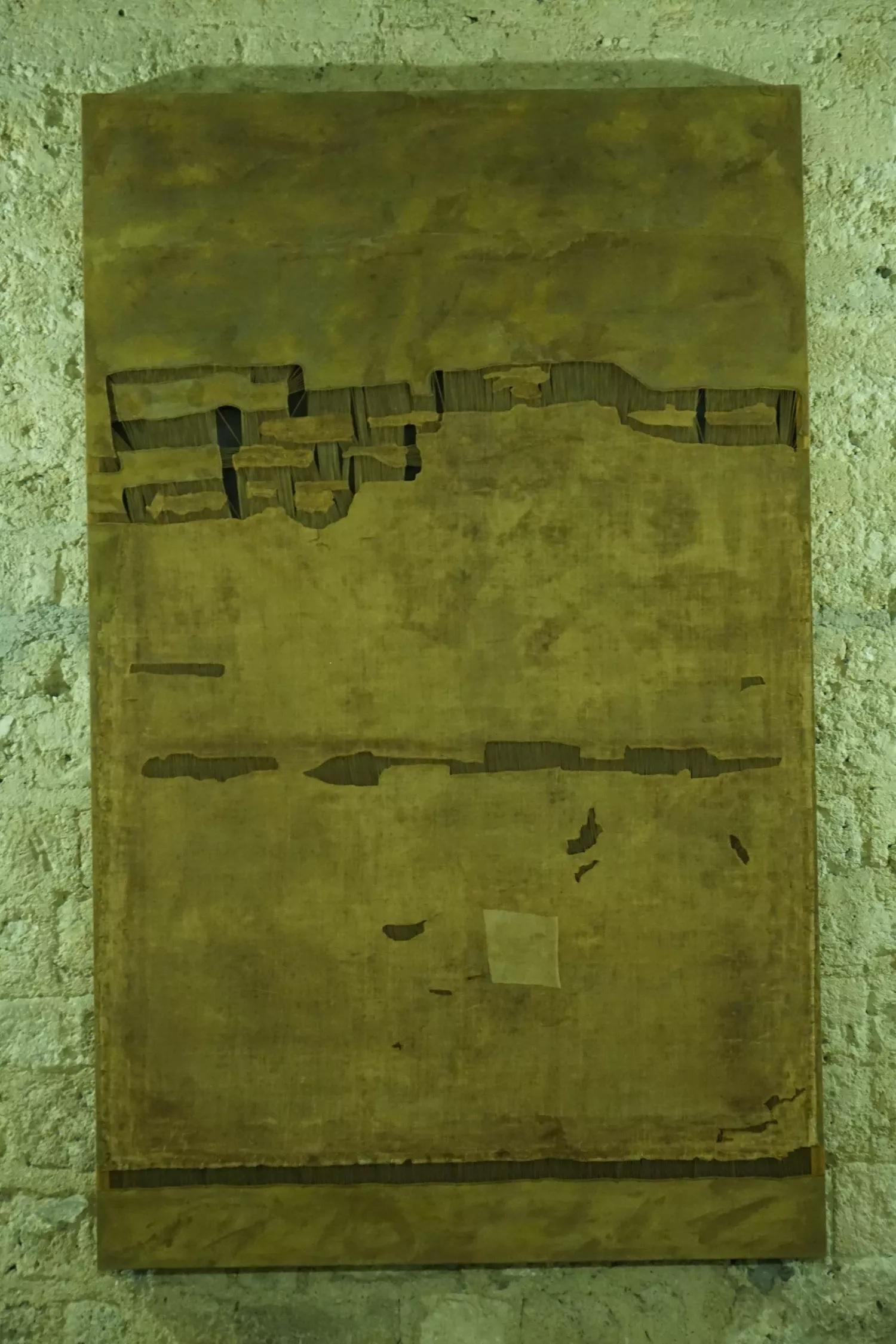 Mostra d'arte Sidival