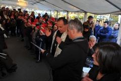 Inaugurazione-presepe-subacqueo-Santa-Susanna-10.12.2016-foto-Massimo-Renzi-14-1-1024x681