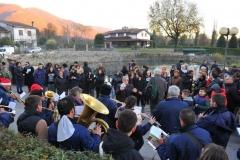 Inaugurazione-presepe-subacqueo-Santa-Susanna-10.12.2016-foto-Massimo-Renzi-31-1-1024x681