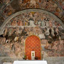 Oratorio di San Pietro Martire