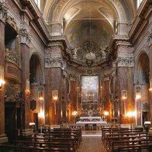 Chiesa San Rufo