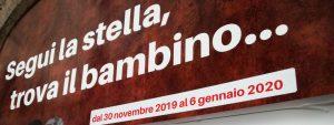 Percorso espositivo @ Rieti, Greccio, Valle Santa Reatina